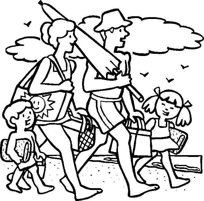 jamaica coloring pages of beaches - photo#24