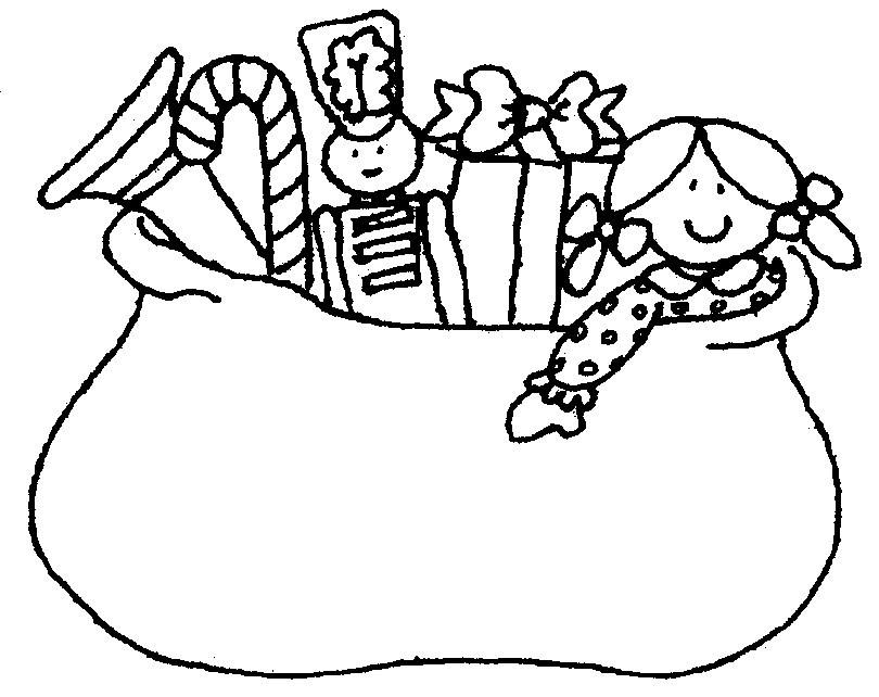 abigail coloring pages - photo#30